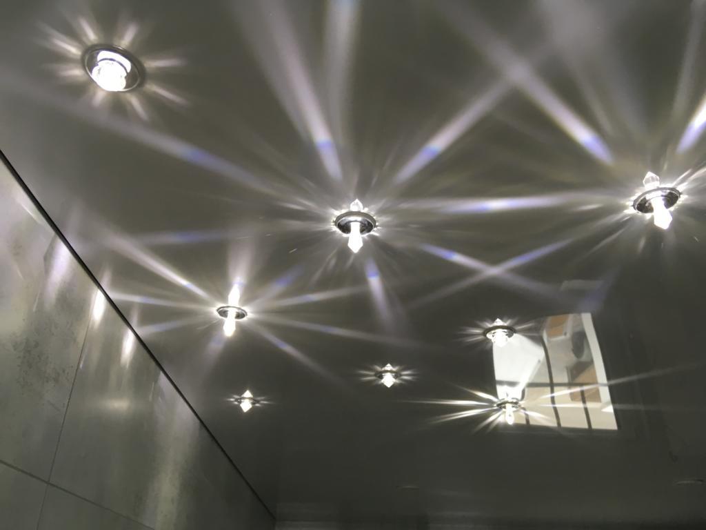 Badezimmer-mit Sternenhimmel-in -Neuthard22