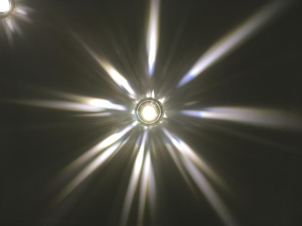 Badezimmer-mit Sternenhimmel-in -Neuthard23