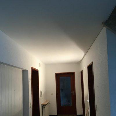 spanndecken-infabe-30